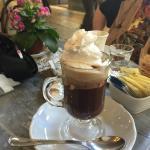 Caffe Mulassano fényképe