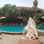 Grand Thai House Resort Foto