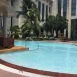 Hyatt Regency Kolkata Foto