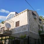 Photo of Nikolina Rooms