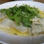 Photo of Frenzi Cucina