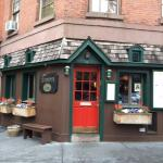 Photo of Tavern on Jane