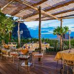 Photo of Villa Jovis Restaurant