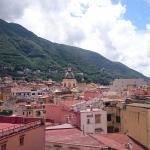 Photo of Hotel Desio