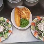 Photo of Seabell Fish & Chips