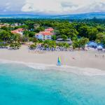 Viva Wyndham V Heavens - An All-Inclusive Resort