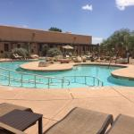 Фотография Aji Spa - Sheraton Wild Horse Pass Resort & Spa