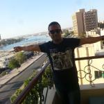 Nile Hotel Aswan Photo
