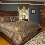 Andon-Reid Inn Bed and Breakfast Foto