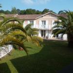 Photo of Residence La Croisiere