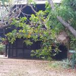 Foto de Savanna Guest House