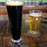 Joyride Brewery
