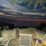 Ostria View Cafe