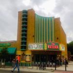 Photo de Kessler Theater