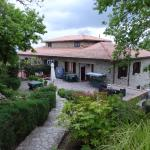 Photo of B&B La Roverella