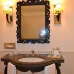 Foto di UNA Hotel Palace
