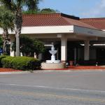 Days Inn Jacksonville Airport