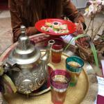 Photo of Riad Dar Alsaad