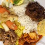 Photo of Restaurant Borneo