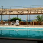 Darna Village Beach Hotel & Dive Center Foto