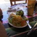 Carmelita's Mexican Grill Foto
