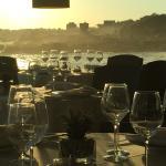 Photo de Restaurant l'Océan