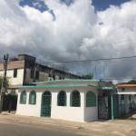 Photo de Villa Gerona