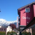 Photo of Hotel Derby