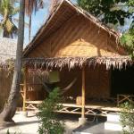Photo de Forra Bamboo Resort