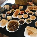 Photo of Won Ju Korean Restaurant