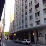 Photo de Hotel Del Rey