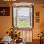 Photo of La Pieve Marsina Tuscan Retreat