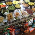 Photo of 5th Ave Deli & Catering