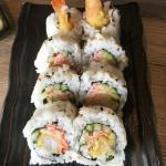 Karma Sushi Bar Grill Foto