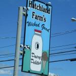 Hatchland Farm Photo