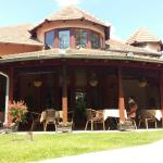 Restoran Dincic
