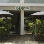 Photo of Geo Hostel