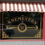 Knemeyers Eatery & Spirits