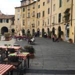Foto di Tuscany Taste Tour