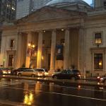 Foto de The Ritz-Carlton, Philadelphia