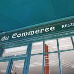 Photo of Cafe du Commerce