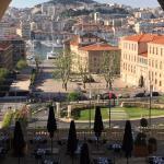 InterContinental Marseille - Hotel Dieu Foto