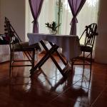 Chez Maria Goretti Foto
