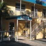 Siesta Beach Resort & Suites Foto