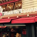 Photo of La Brioche Doree