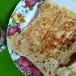 Photo of Restoran Almaz