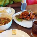 Photo of Qua-Li Noodle & Rice Sutos