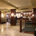 Photo de Hotel MTL EXPRESS Aéroport de Montréal