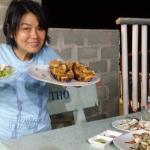 Photo de Bo Ke Hong Hao restaurant