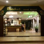 Photo of Bacchus Home Resort